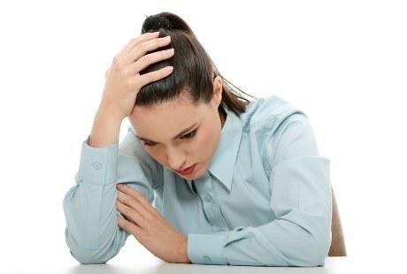 5 Cara Menghilangkan Stres di Dunia Perkuliahan