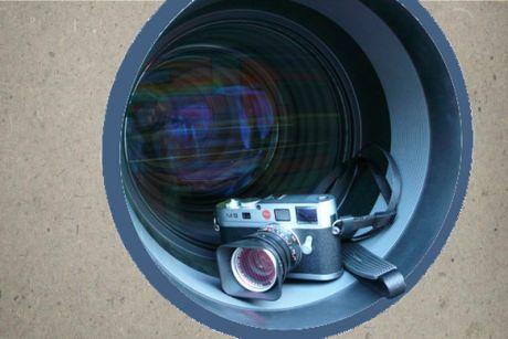 lensa termahal dunia,,lensa termahal,lensa murah,harga lensa bagus,harga lensa murah,lensa murah,harga lensa,harga lensa kamera, harga lensa terjangkau,harga lensa bagus dan murah,