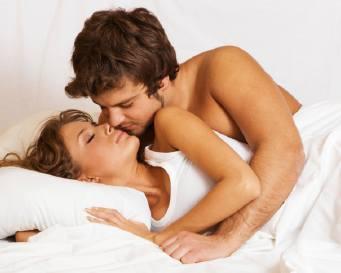Jangan Lupakan 4 Hal Ini Jika Ingin Orgasme Saat Bercinta [ www.Bacaan.ME ]
