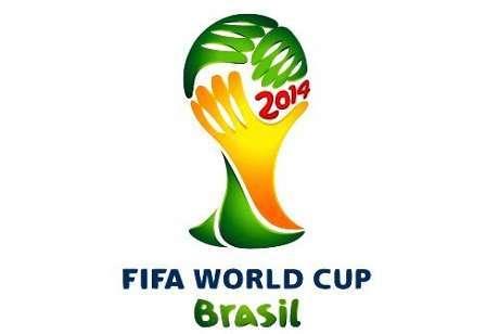 Prediksi Jadwal Kualifikasi Piala Dunia 2014 Brasil