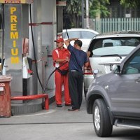 PP BBM Non Subsidi Berlaku Bulan Ini 2012