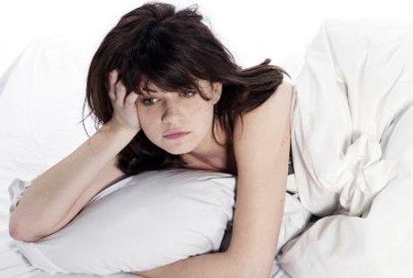 Gara-gara Kurang Tidur, Remaja akan Susah Puber