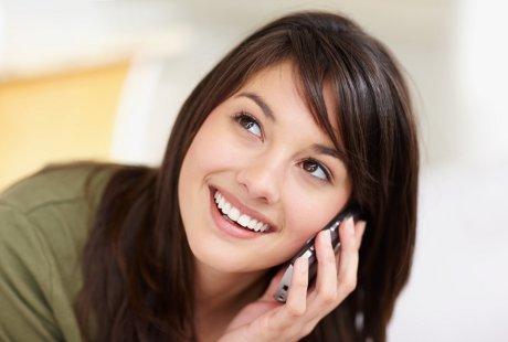 Tidak Bisa Jauh Dari Ponsel? Anda Mungkin Menderita Nomophobia [ www.BlogApaAja.com ]
