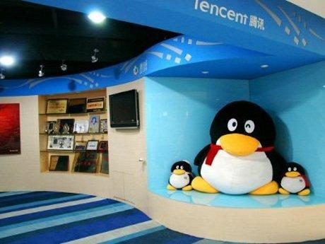 5 Raksasa Internet Asia yang Bisa Kalahkan Google | Choliknf1998.blogspot.com