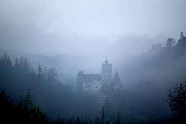 151524 horror3 5 Tempat Wisata Dunia yang Berhantu