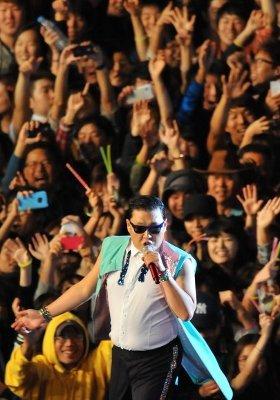 http://asalasah.blogspot.com/2012/10/5-fakta-mengenai-psy-gangnam-style.html