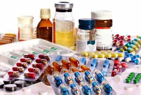 Obat-obatan Yang Bisa Perparah Masalah Kesehatan [ www.BlogApaAja.com ]