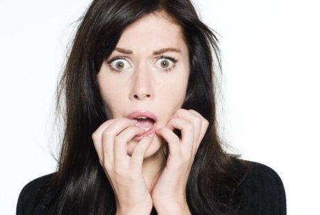 5 Suara Horor Ini Bantu Anda Antisipasi Bahaya | Choliknf1998.blogspot.com