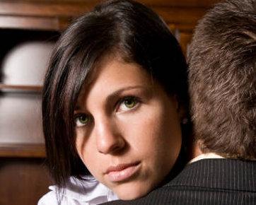 9 Tanda Rasa Cinta Anda Kepada Kekasih Mulai Pudar [ www.BlogApaAja.com ]