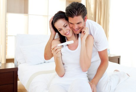 5 Hal Yang Perlu Diperhatikan Sebelum Hamil [ www.BlogApaAja.com ]