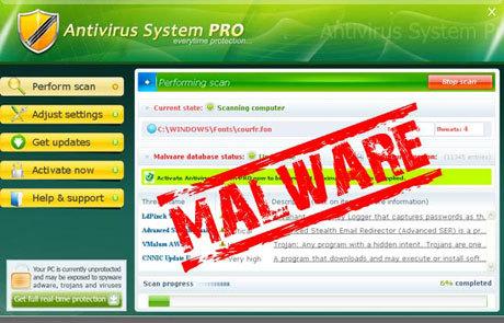 Antivirus Palsu - www.jurukunci.net