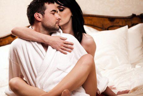 фото замужние женщины отдыхают