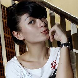 Hot Seksual http://kasakusuk.com/zaskia-gotik-ngaku-pernah-a ...