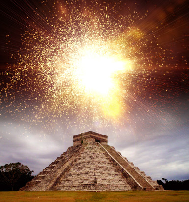 kiamat 2012 suku maya