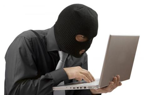 Ini Dia Para Tentara Cyber Indonesia! | Choliknf1998.blogspot.com