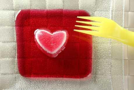 Makanan Pemicu Kolesterol