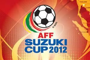 PSSI Kirim Daftar 35 Pemain Timnas untuk Piala AFF 2012