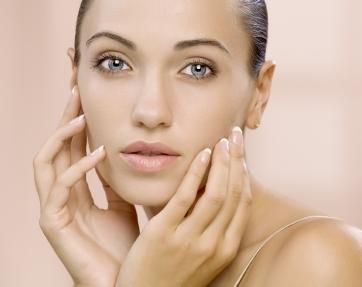 4 Tips Kecantikan yang Salah | Choliknf1998.blogspot.com