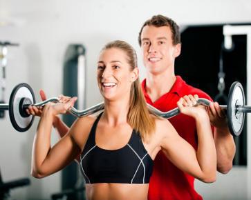9 Alasan Olahraga Bisa Meningkatkan Rasa Percaya Diri