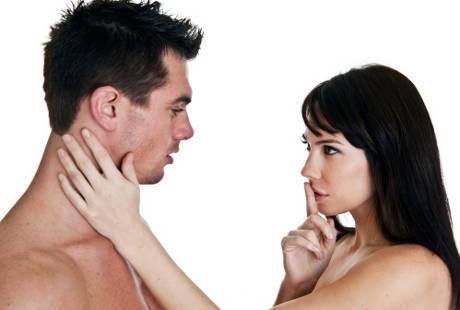 Perlu Waspada, Usia 40Th Rentan Perselingkuhan