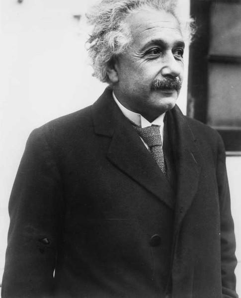 Citaten Albert Einstein Meninggal : Orang ini bergaji tinggi meskipun sudah meninggal
