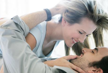 Ops! Orgasme Wanita Lebih Mudah Didapat Dari Penis Panjang! [ www.BlogApaAja.com ]
