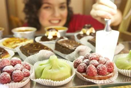 Tips Untuk Membiasakan Diri Dengan Diet Rendah Karbo