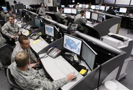 5 Negara Dengan Tentara Cyber Terkuat [ www.BlogApaAja.com ]