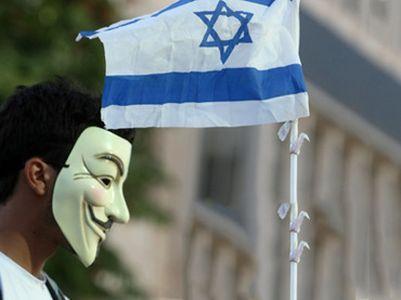 http://images.detik.com/content/2012/11/19/323/anonymousisrael.jpg