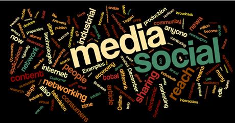 Tantangan Ketika Perusahaan Terjun ke Media Sosial