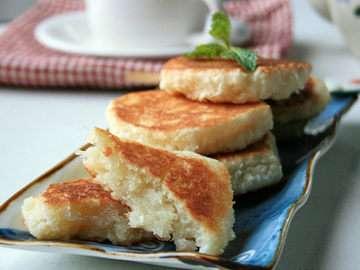 Makanan Khas Semarang Catatan Seorang Guru