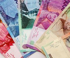 DAFTAR 40 ORANG TERKAYA INDONESIA 2013 VERSI FORBES PALING KAYA SE-INDONESIA
