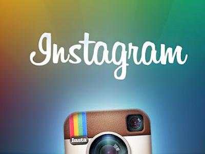 5 Kiat Aman Bermain Instagram