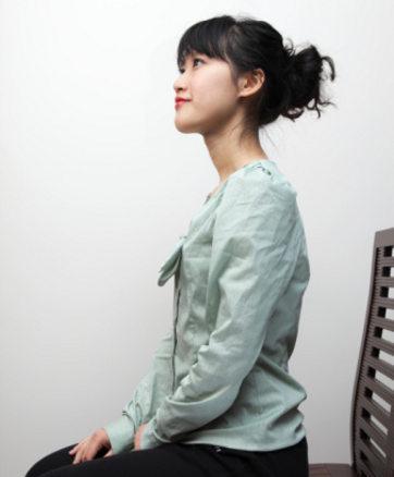 7 Penyebab Postur Tubuh Tidak Ideal