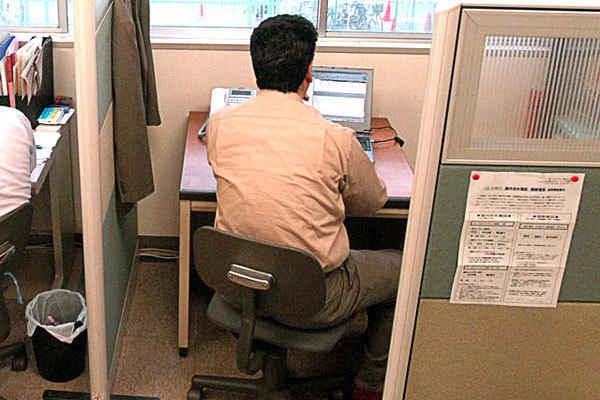 ilkom unsri,programer,programmer,coding,ahli komputer