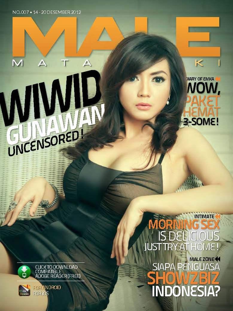 Image Result For Wiwid Gunawan Facebook Inc