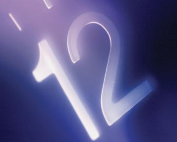 12/12/12, di India Ada Acara Tertawa Selama 12 Jam