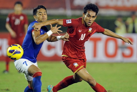 Image Result For Otomotif Indonesia Vs Thailanda