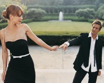 Putus dari Hubungan Bertahun-tahun, Ini Tips agar Bisa Pacaran Lagi