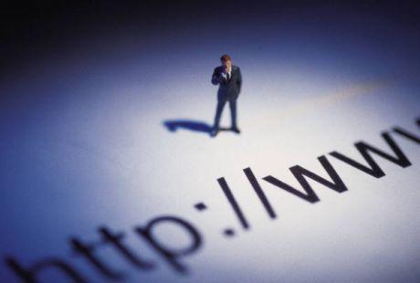 10 Domain Web Termahal Sepanjang Sejarah