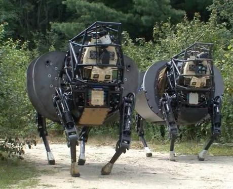 http://www.asalasah.net/2013/02/bigdog-robot-canggih-punya-militer.html