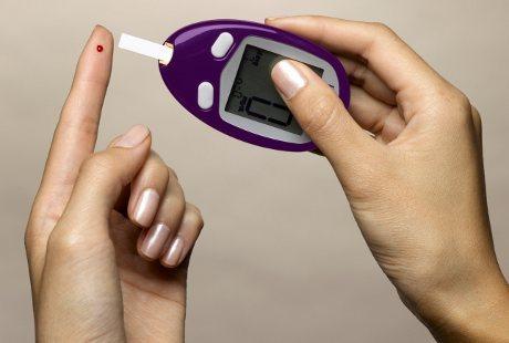 Awas, 4 Kebiasaan Ini dapat Memperburuk Diabetes