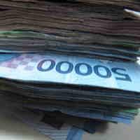 Tips Perencanaan Keuangan Bagi Yang Akan Naik Gaji
