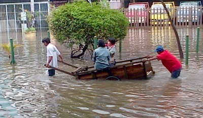 banjirmayoran1.jpg