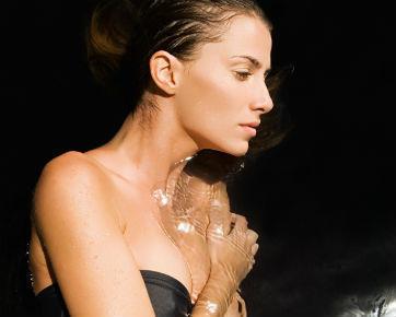 sukague.com payudara wanita