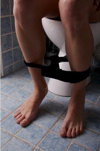kecelakaan pada vagina - lensaglobe.blogspot.com