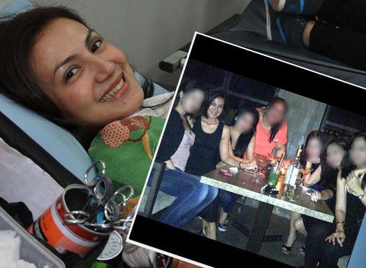 Wanda Hamidah akan Dipecat dari PAN Bila Terbukti Pakai Narkoba