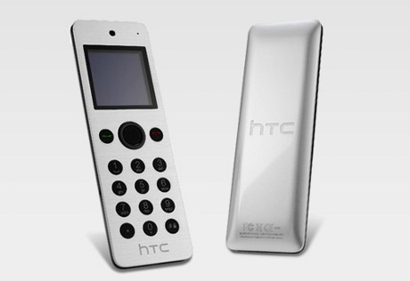 HTC smartphones are similar a shot non solely producing Remote Control For Smartphones