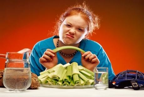 http://www.jadigitu.com/2013/02/cobalah-tips-ini-agar-diet-anda-sukses.html