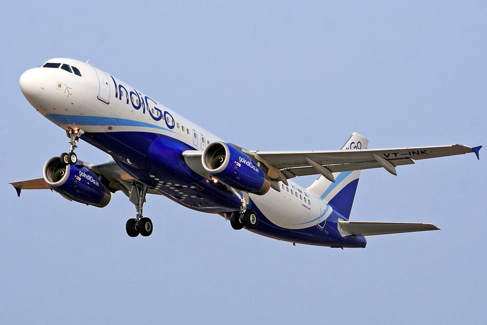 Airlines Dengan Pilot Paling Buruk di Dunia